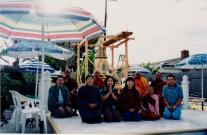 tuyethong-stupabackyard (104)