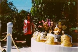 tuyethong-stupabackyard (110)