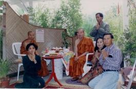 tuyethong-stupabackyard (114)