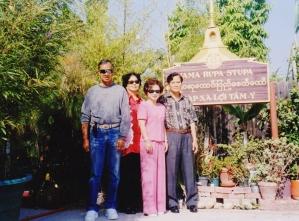 tuyethong-stupabackyard (19)