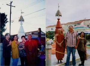 tuyethong-stupabackyard (2)