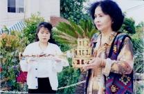 tuyethong-stupabackyard (22)
