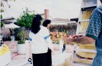 tuyethong-stupabackyard (25)