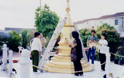 tuyethong-stupabackyard (26)