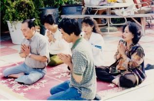 tuyethong-stupabackyard (27)