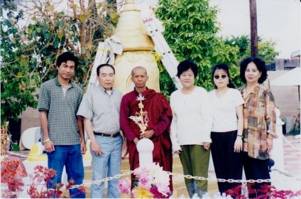tuyethong-stupabackyard (31)