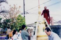 tuyethong-stupabackyard (35)