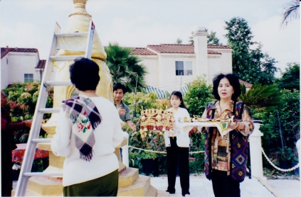 tuyethong-stupabackyard (36)