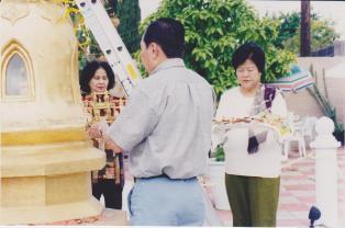 tuyethong-stupabackyard (38)