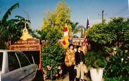 tuyethong-stupabackyard (41)