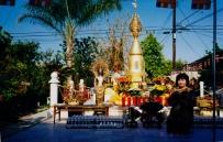 tuyethong-stupabackyard (43)