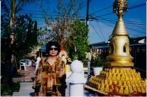tuyethong-stupabackyard (45)