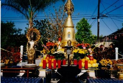 tuyethong-stupabackyard (46)