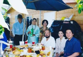 tuyethong-stupabackyard (47)