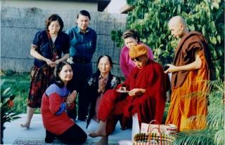 tuyethong-stupabackyard (50)