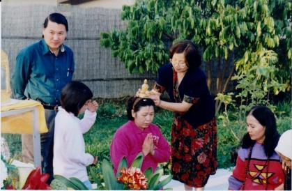 tuyethong-stupabackyard (51)