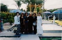tuyethong-stupabackyard (52)