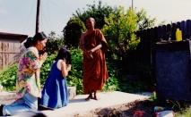 tuyethong-stupabackyard (53)