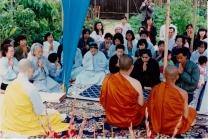 tuyethong-stupabackyard (55)