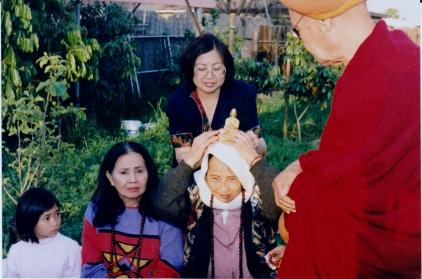 tuyethong-stupabackyard (61)