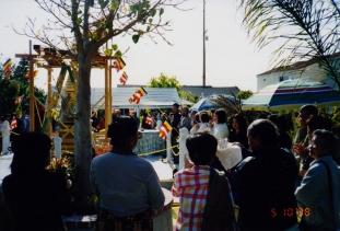 tuyethong-stupabackyard (68)