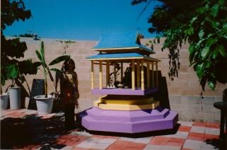 tuyethong-stupabackyard (70)