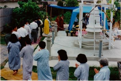 tuyethong-stupabackyard (76)