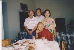 tuyethong-stupabackyard (78)