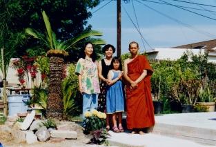 tuyethong-stupabackyard (79)