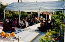 tuyethong-stupabackyard (84)