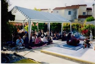 tuyethong-stupabackyard (88)