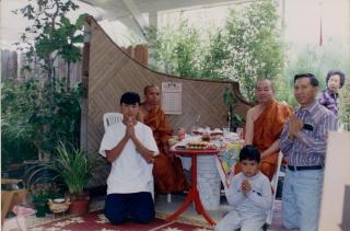 tuyethong-stupabackyard (89)