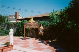tuyethong-stupabackyard (91)