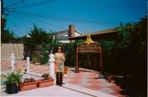 tuyethong-stupabackyard (95)
