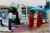 tuyethong-stupabackyard (96)