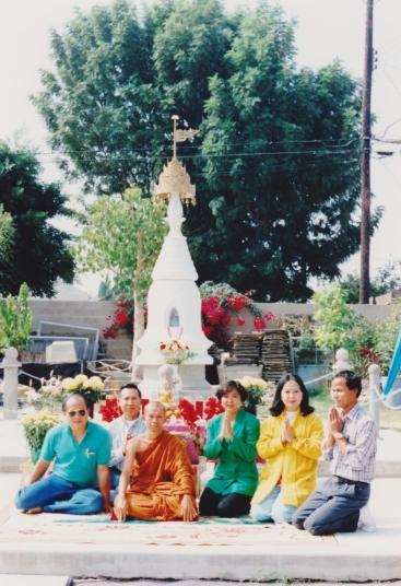tuyethong-stupabackyard2 (1)