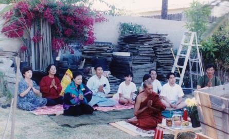 tuyethong-stupabackyard2 (3)
