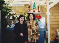 tuyethong-stupabackyard2 (6)