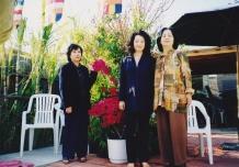 tuyethong-stupabackyard2 (7)