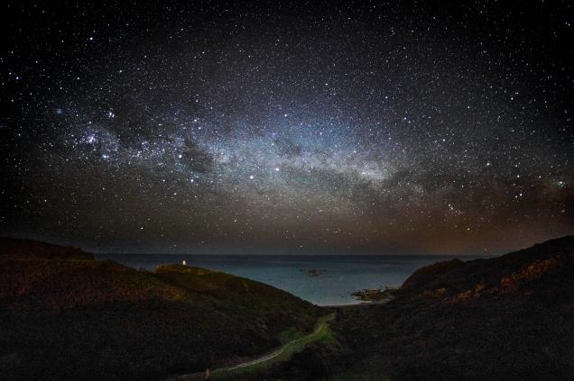 MilkyWayWellington-NewZealand2013