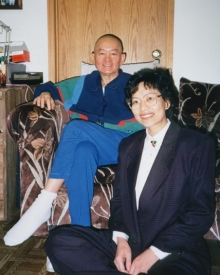 luong-si-hang-vovi (1)