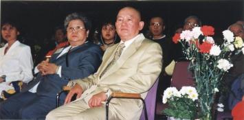 luong-si-hang-vovi (101)