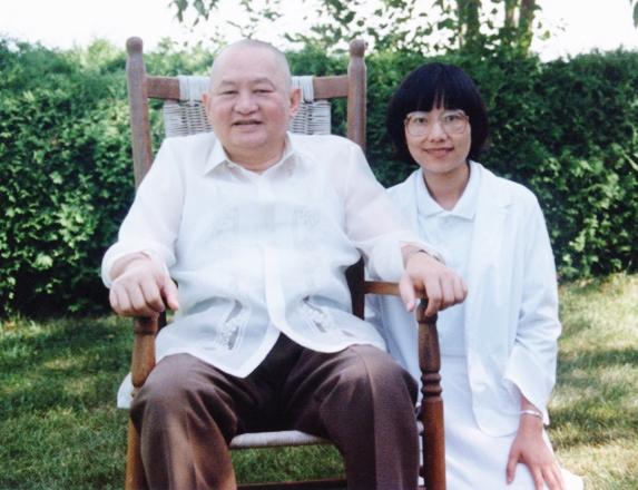 luong-si-hang-vovi (107)