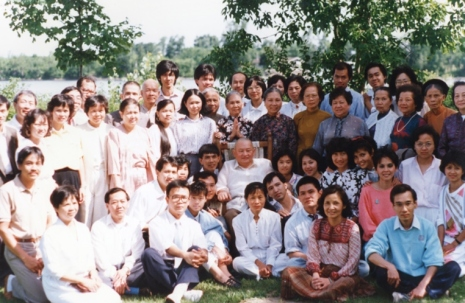 luong-si-hang-vovi (110)