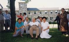 luong-si-hang-vovi (117)