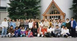luong-si-hang-vovi (12)