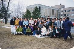 luong-si-hang-vovi (123)