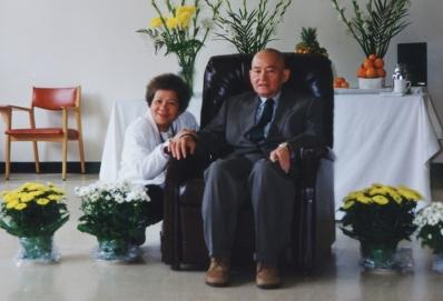 luong-si-hang-vovi (125)