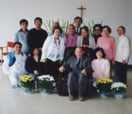 luong-si-hang-vovi (127)