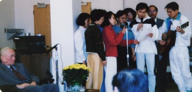 luong-si-hang-vovi (128)